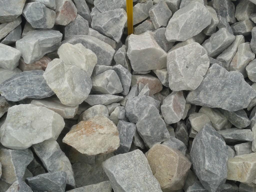 Super Kamienie do wypełniania gabionów - WĘGLO-BUD – materiały opałowe i CG59